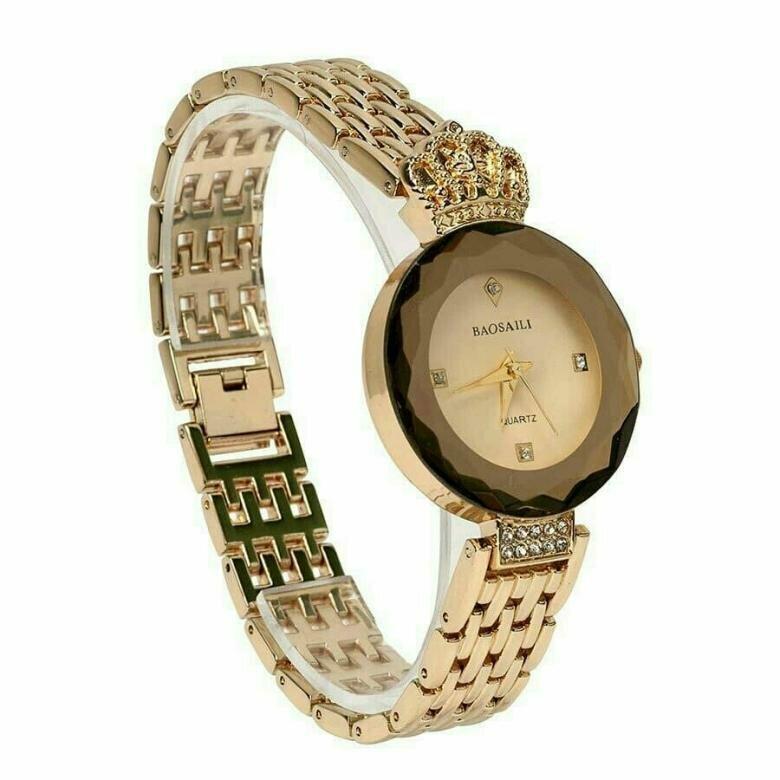 Часы Baosaili и браслет Pandora в Братске