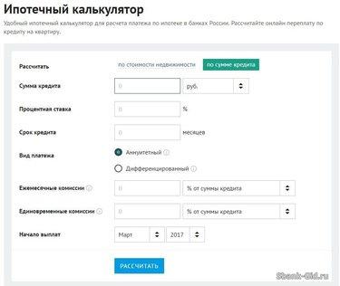 в каком банке можно взять кредит с плохой кредитной историей в москве