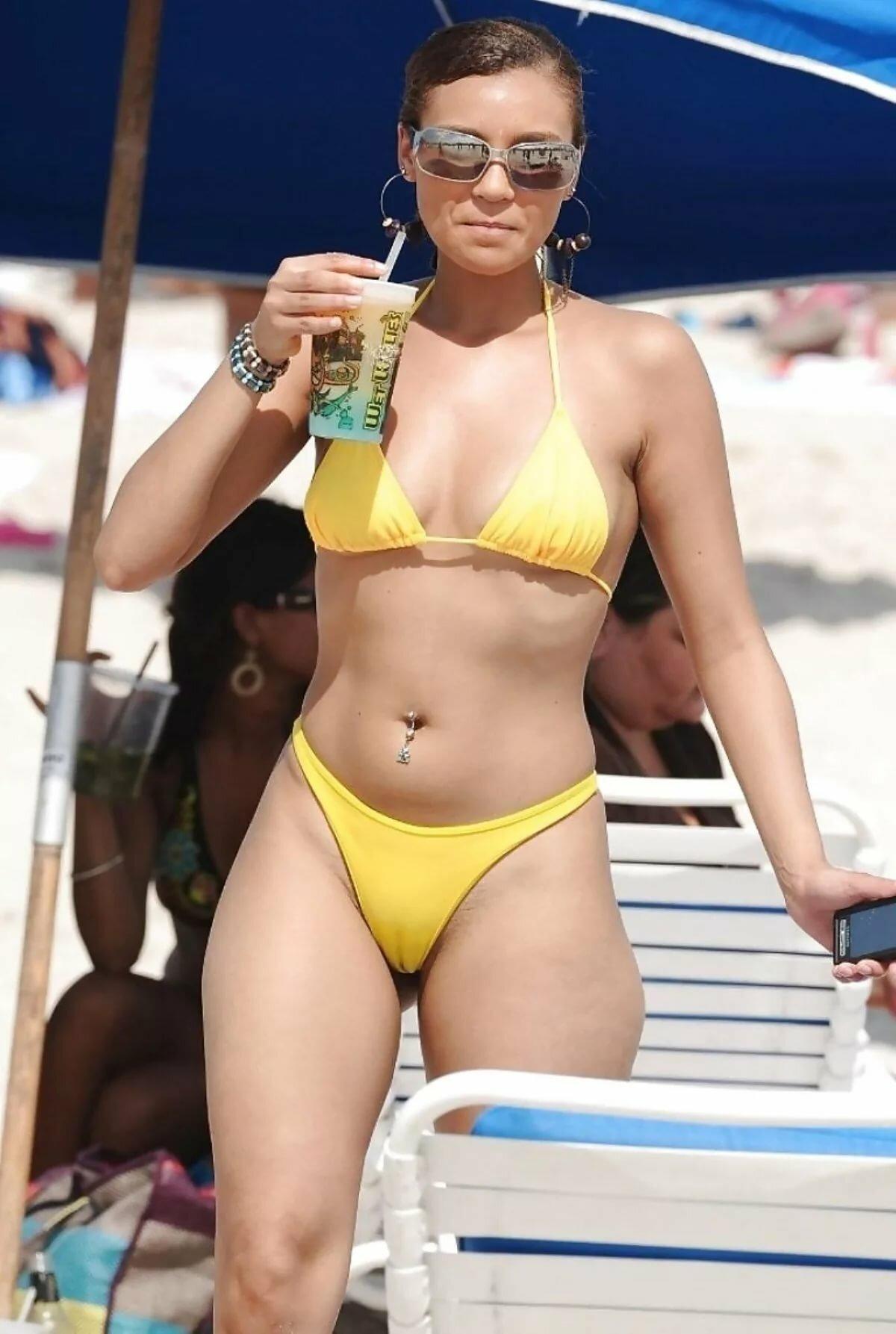 Malaya pussy girl pics, mexican nude big butt