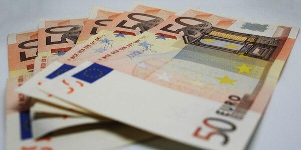 500000 рублей взять в банке кредит капуста как оплатить займ через сбербанк