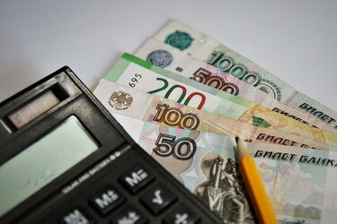 срочный частный займ