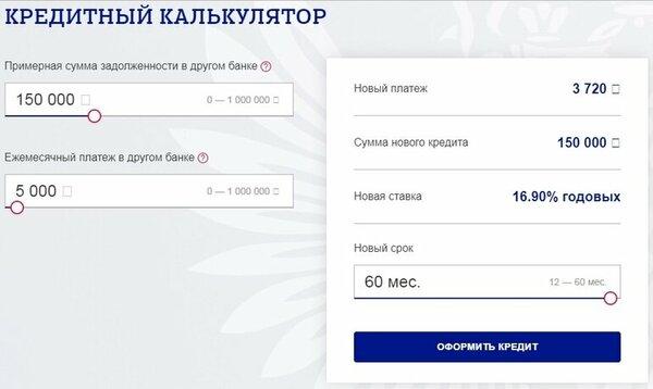 Автосалоны i москвы с кредитным калькулятором москва лексус автосалоны