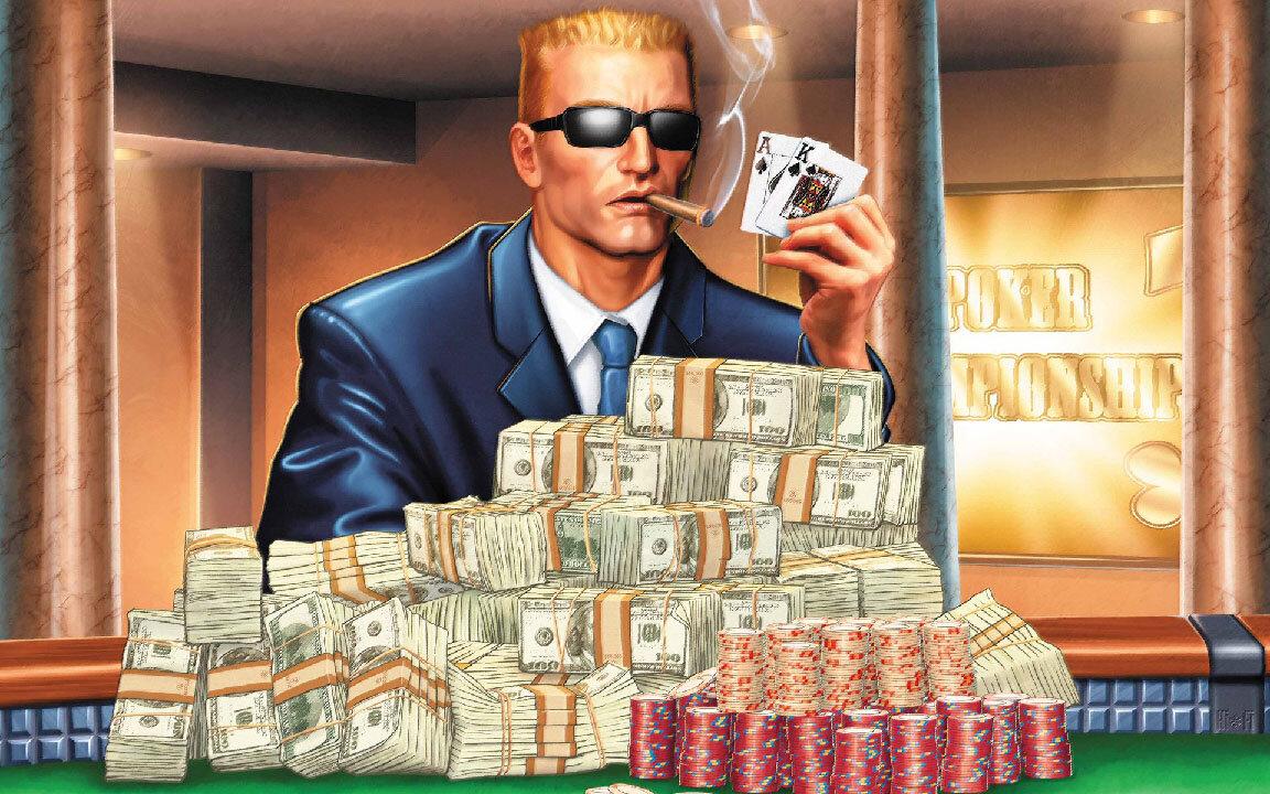 Прикольные анимационные картинки с мужчинами и деньгами, прикольные старушки крутые