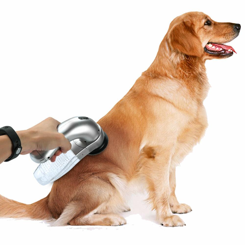 Машинка для вычёсывания шерсти Pet Pal в Армавире
