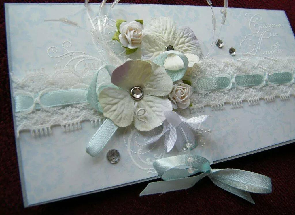 Дождливым, жемчужная свадьба открытки своими руками