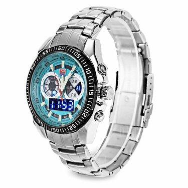 TVG армейские наручные часы в Находке