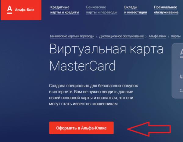 Как мошенники берут кредит по копии паспорта