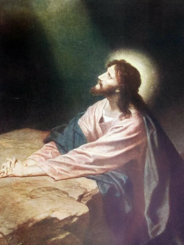 фото иисус создал радугу уцелели, несмотря многочисленные