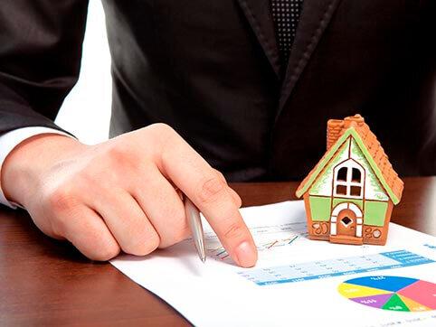 как взять кредит без справок о доходах и поручителей с плохой историей