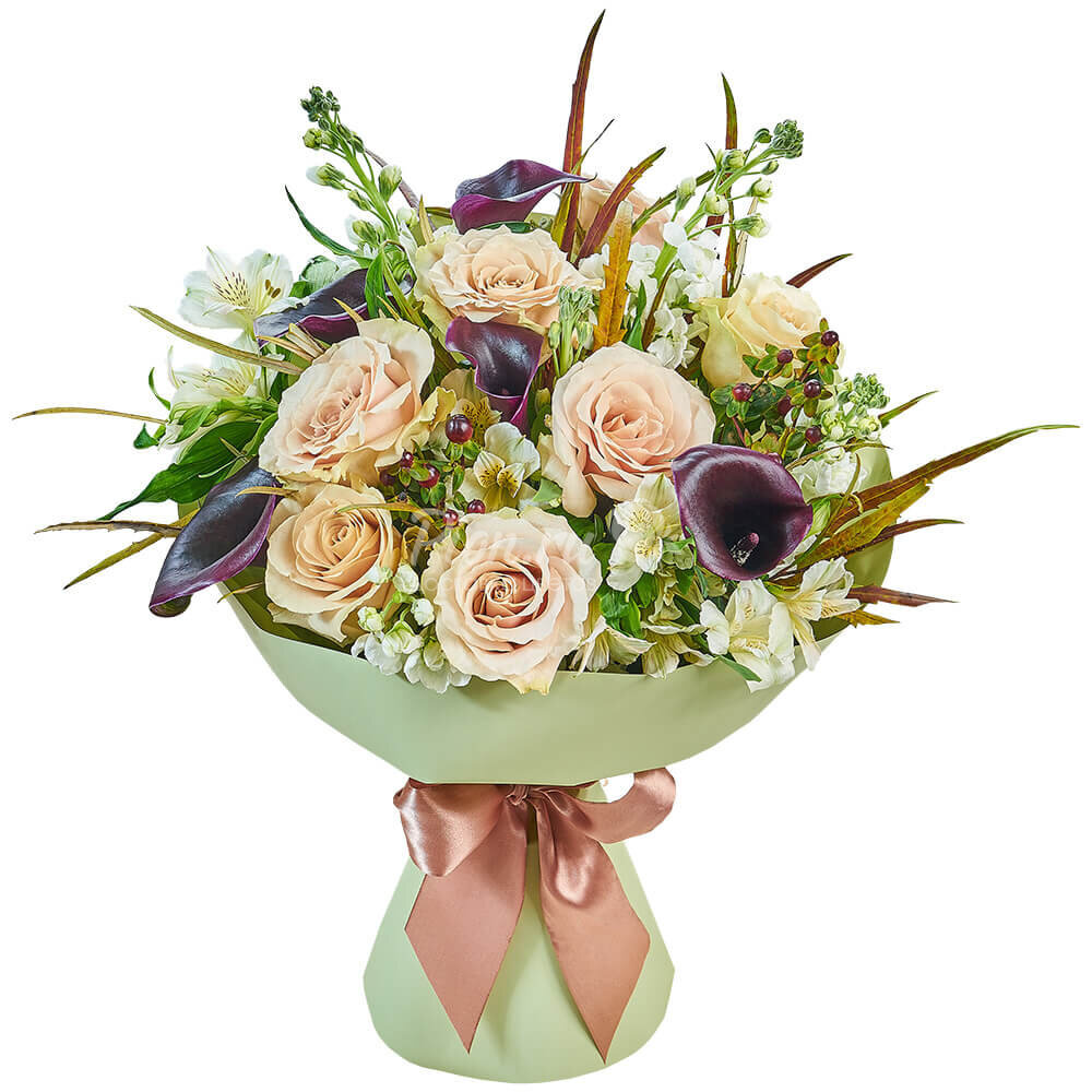Цветы, цветов москва букет на заказать екатеринбург