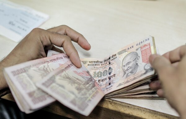 кредит без залога банки