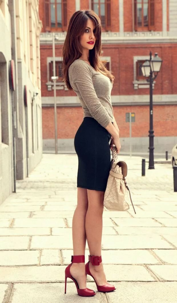 Women sexy outfits