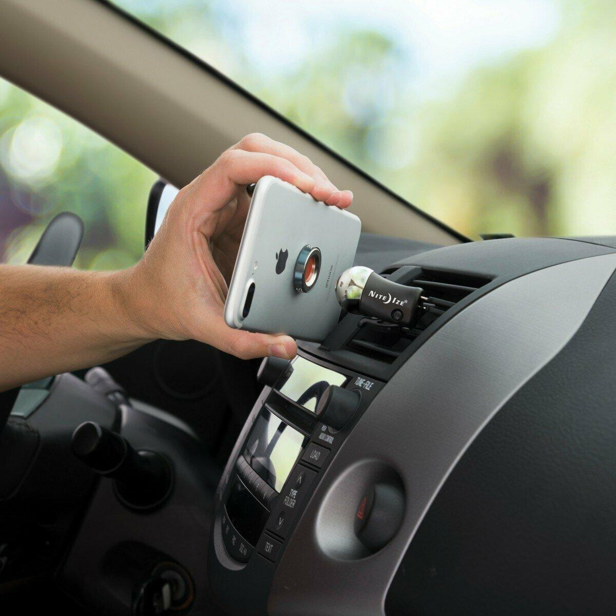 Smartmount Car - держатель для смартфонов и планшетов в Покровске