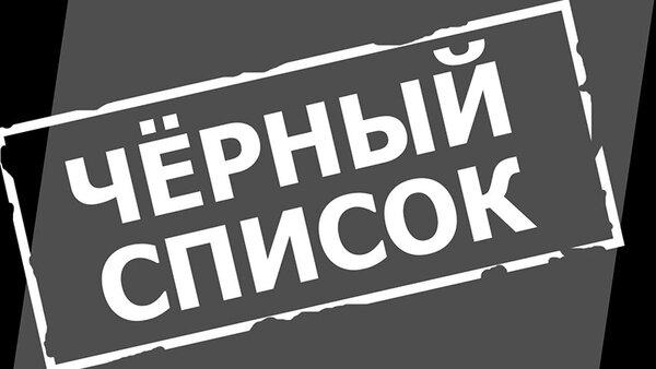 деньги в долг у частного инвестора в москве