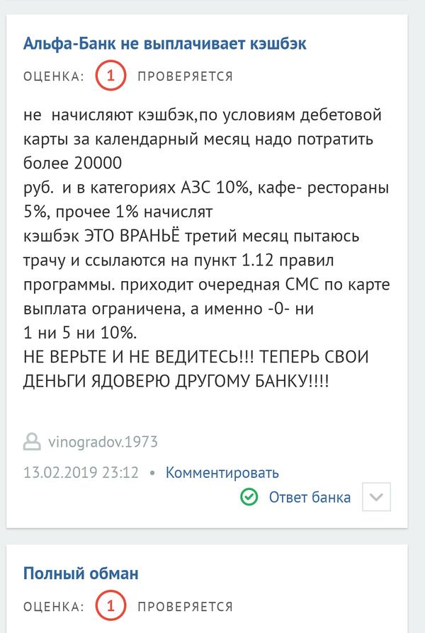 Взять кредит в сбербанке 20000 рублей приватбанк взять автомобиль в кредит