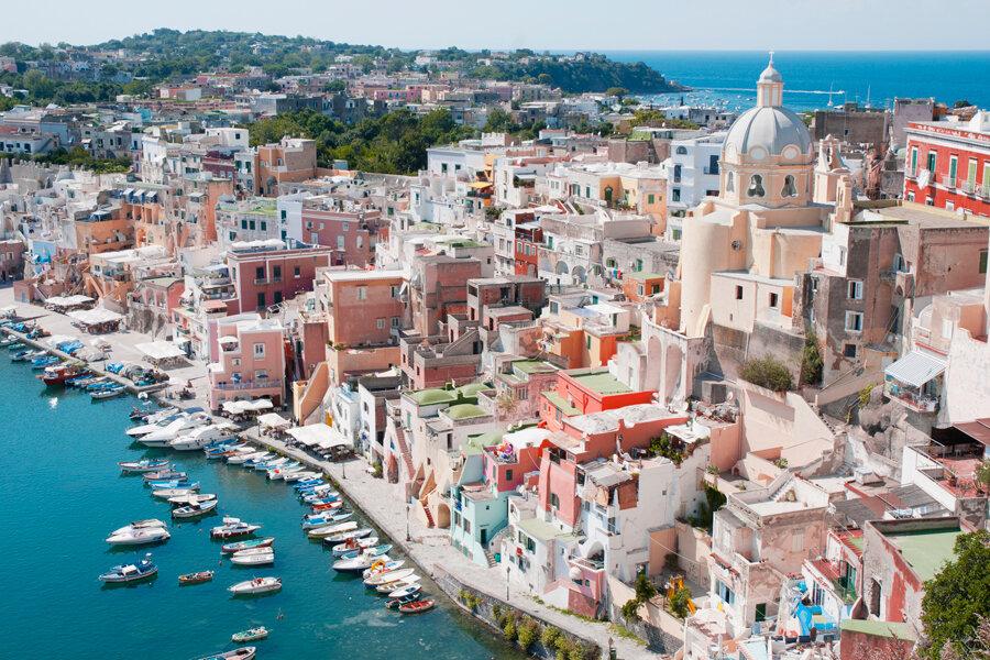 Неаполь картинки города, сестрой картинки надписями