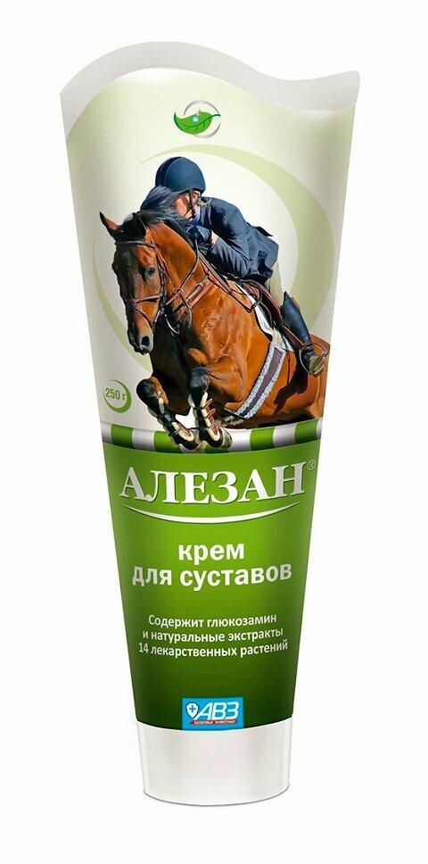 Крема для суставов здоров