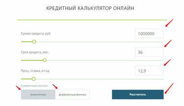 Перевод денег с карты на карту без комиссии онлайн втб