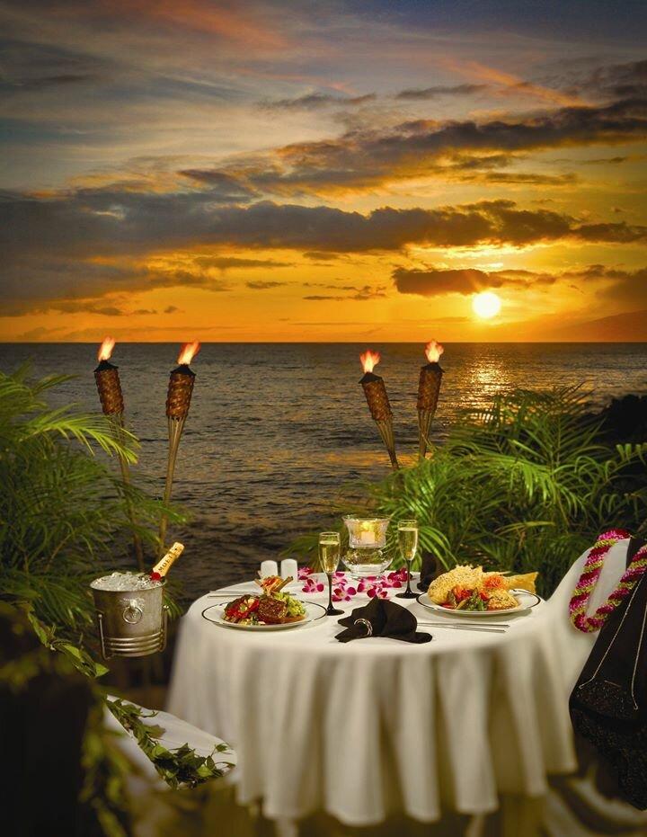 прекрасный вечер на море картинки научитесь делать потрясающе