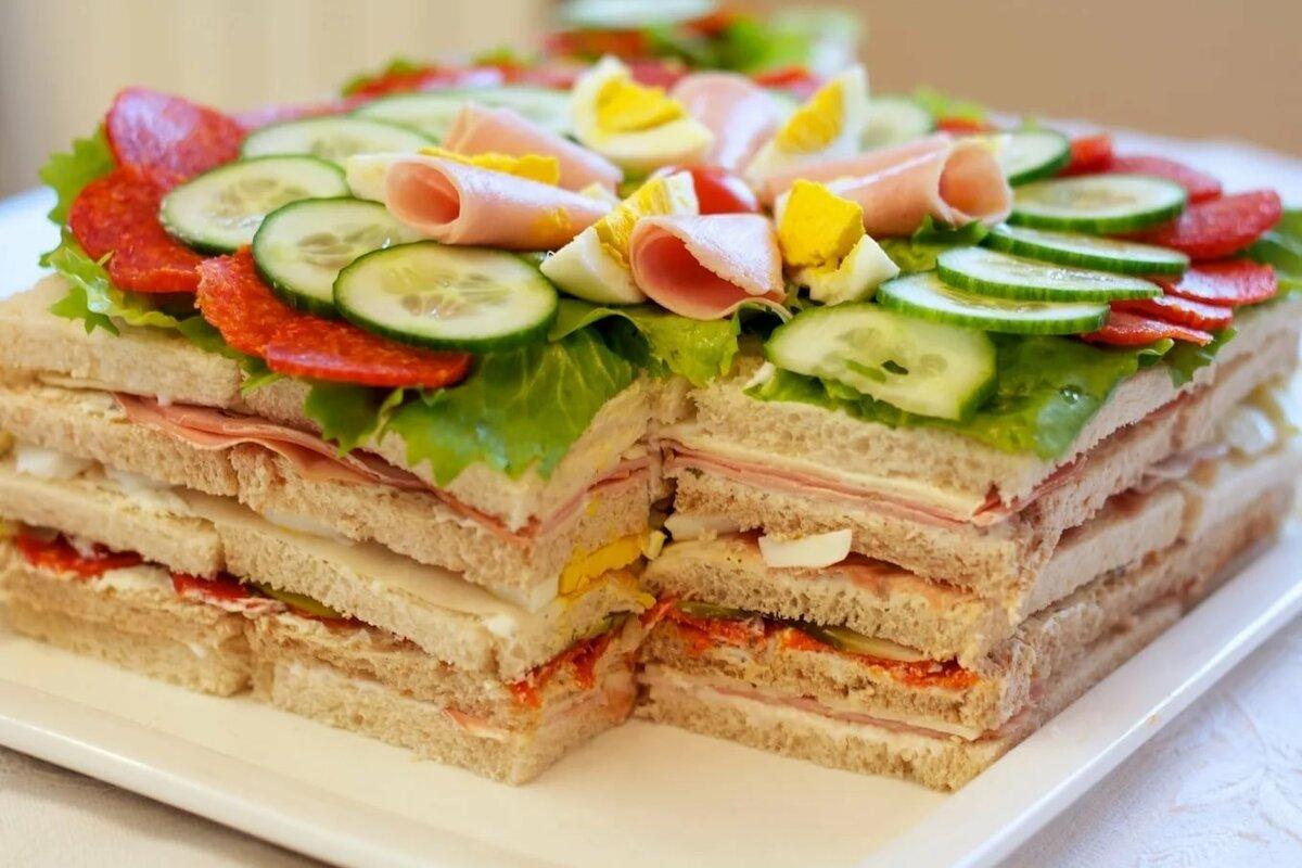 мясной торт рецепт с фото пошагово поможет вам