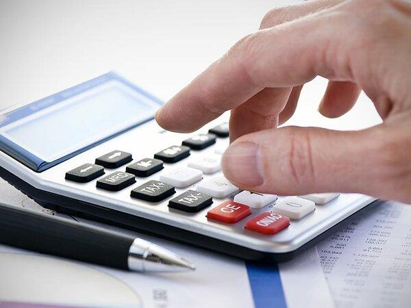 закон о процентной ставке по кредиту 2020