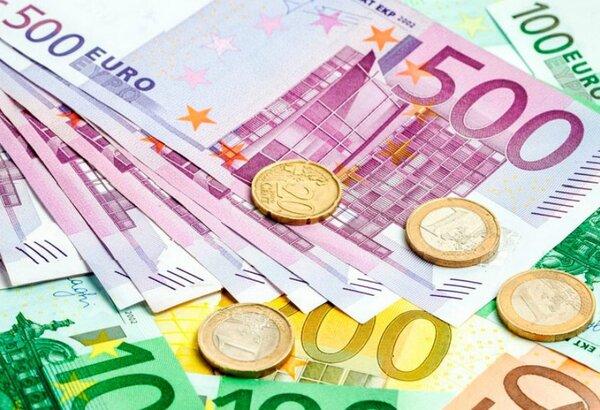 просроченные кредиты в банках как узнать