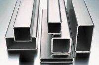 Профильные трубы от Асвик Групп  это непосредственно вид стального современного трубного проката имеет он квадратное или уникальное прямоугольное сечение  meta nameviewport