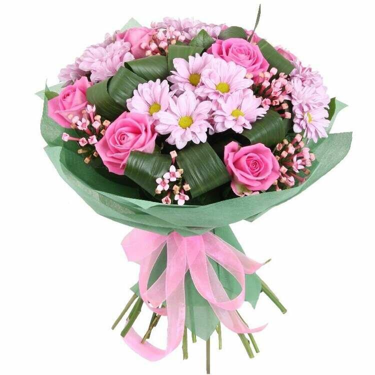 Букеты лабинске, заказ цветов с доставкой в новосибирске через интернет