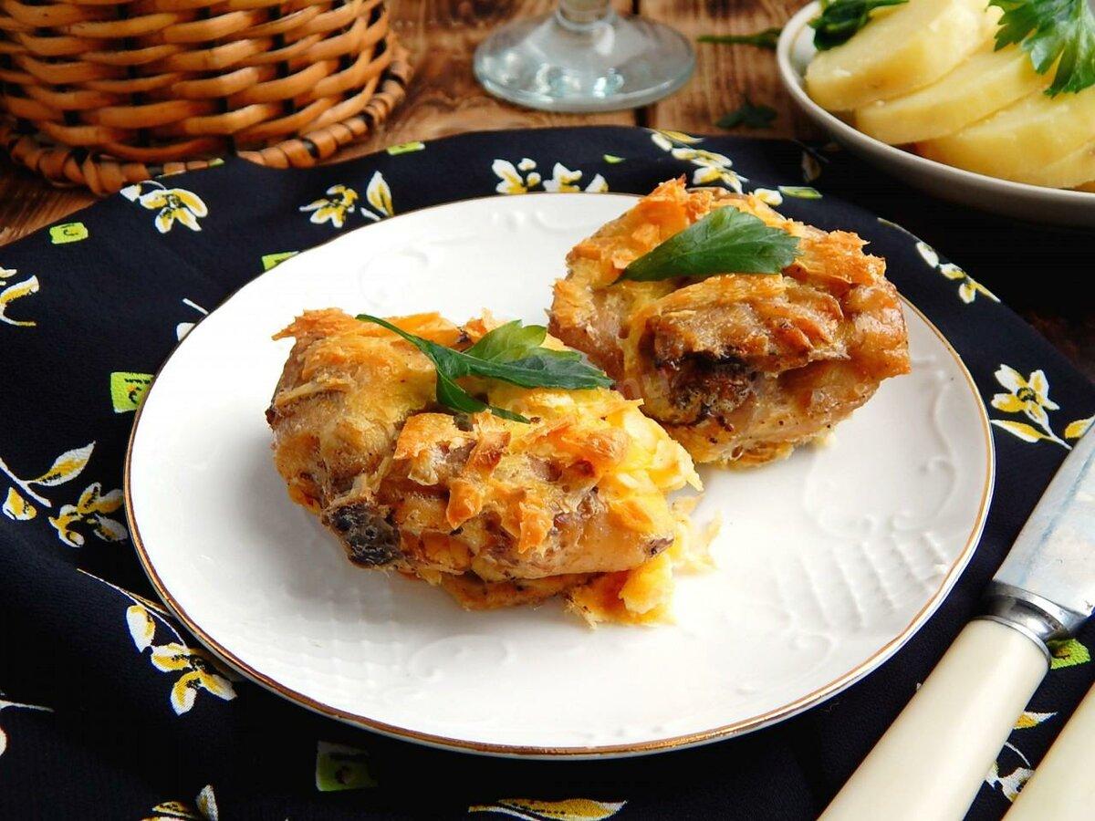 кто нибудь второе блюдо из курицы рецепт с фото пожалуй, один
