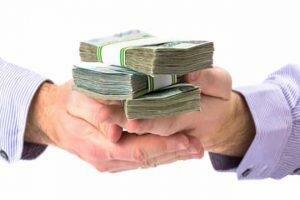 кредит наличными в день обращения по паспорту без справок о доходах с плохой кредитной историей