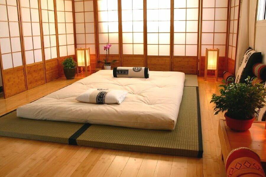 могла фантазировать как спят японцы фото стен