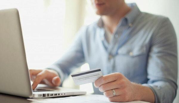 Справка для получения кредита в банке втб 24