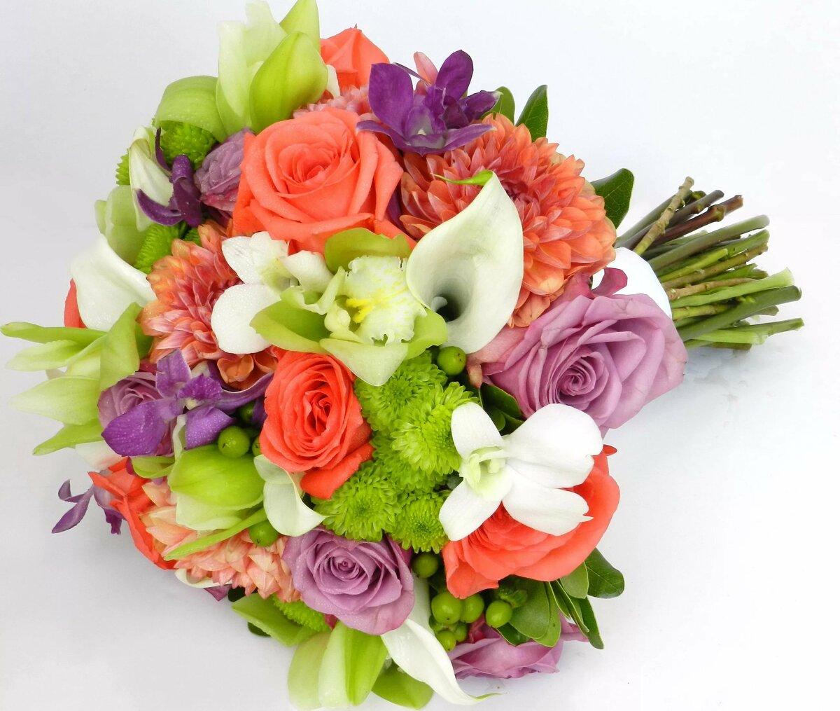 настоящий, его красивые оригинальные букеты цветов открытки карамельный торт