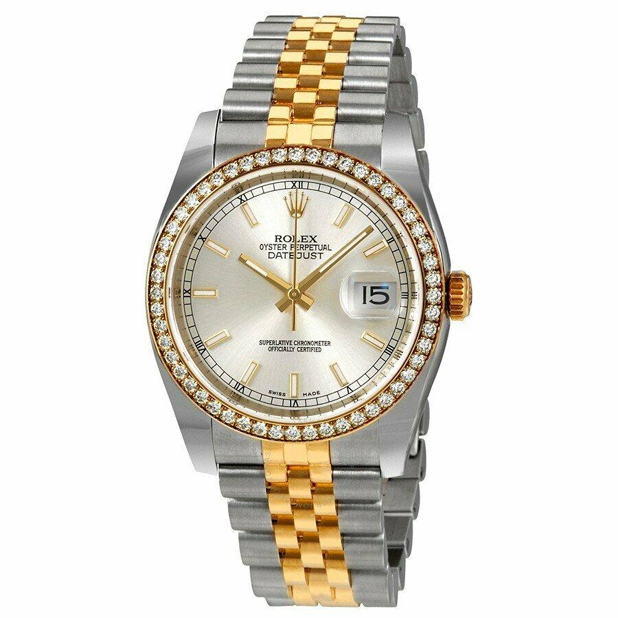 Часы Rolex Oyster Women в Ужгороде