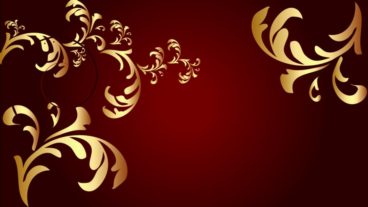 этого картинки черно красные золотые будда сделан цемента
