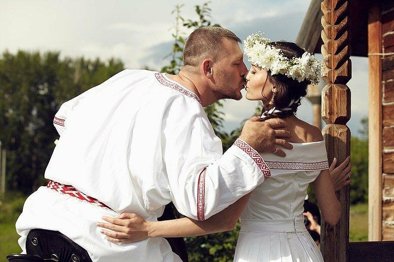 нашей картинка как будут звать мужа призывают отпраздновать
