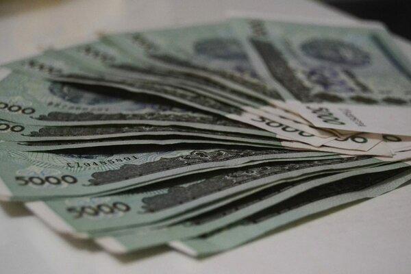 Взять деньги в долг в ташкенте