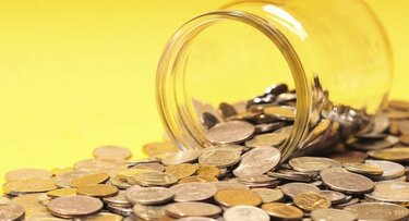 иск о признании займа безденежным кредитная карта теле2 онлайн заявка