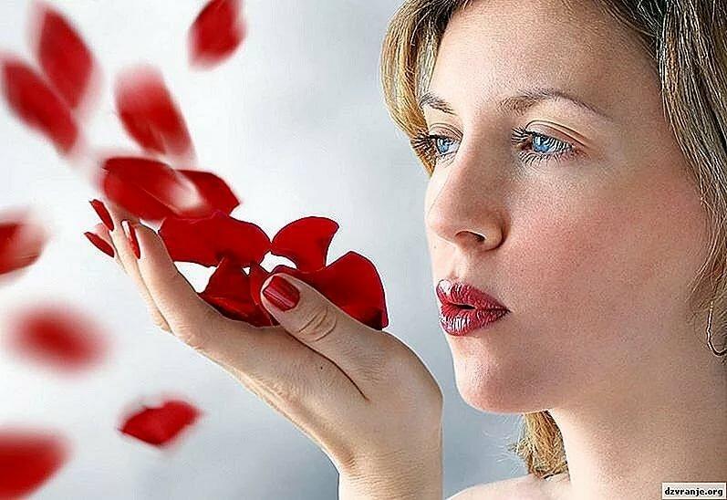 Открытки воздушный поцелуй мужчине