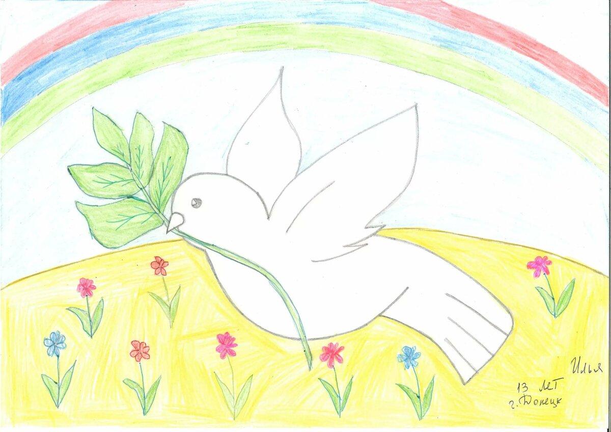 Картинки миру мир нет войне