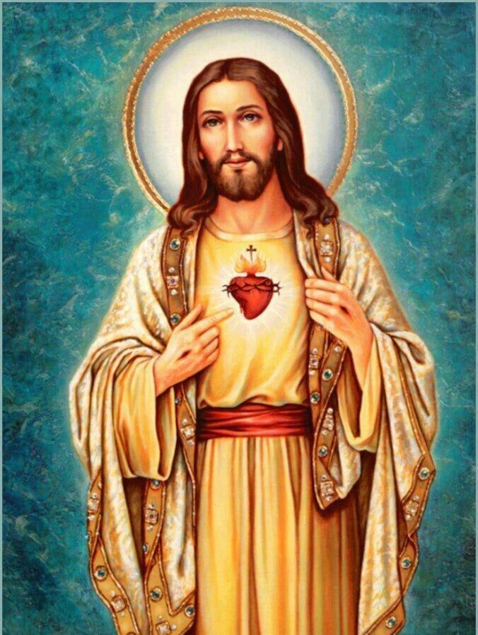 бесплатные образ бога на иконе фото чаще всего
