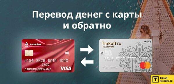 Формы кредитов реферат