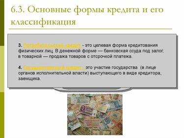 банки партнеры альфа банк снять наличные без комиссии