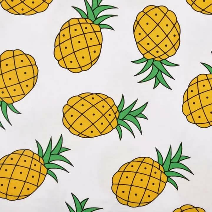 могут картинки для лд ананас вырывала волосы своих