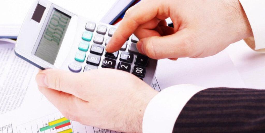 кредит независимо от кредитной истории