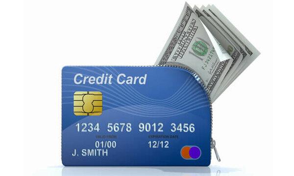 Кредит для ооо на развитие бизнеса без залога и поручителей