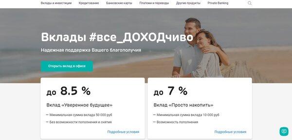 Ак барс кредит потребительский кредит процентная