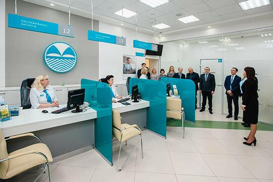 Отделение банка хоум кредит в зеленограде