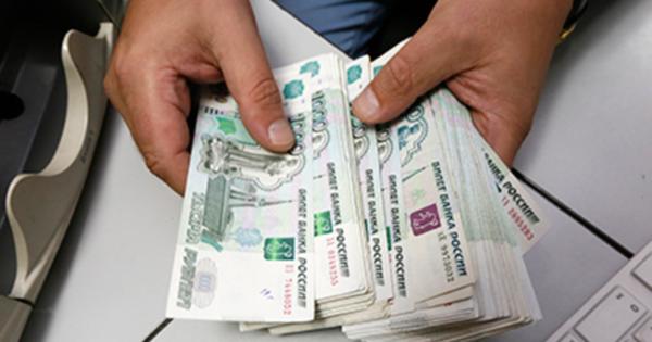 Взять кредит в белорусских рублях