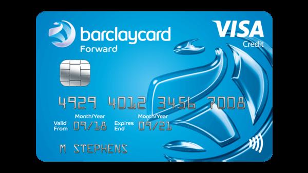 кредит онлайн без отказа 50000 грн в каких банках можно взять кредит студенту